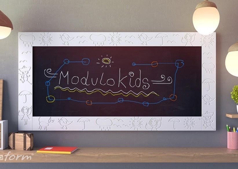 CLOUDS PKAF2 tablica