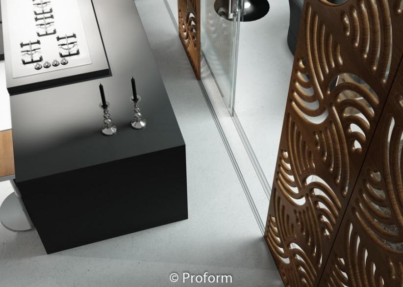 PDA010