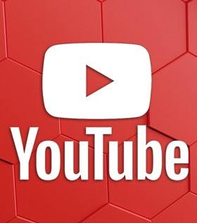 YouTube Marka Proform®